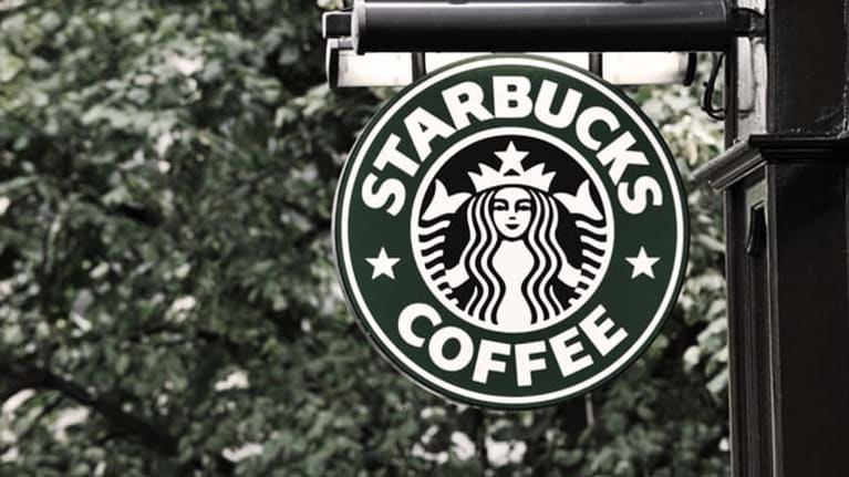 Starbucks Faces Rare Union Challenge as Buffalo Workers Seek Vote
