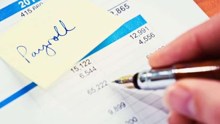 Finance for HR Professionals: Building Business Fluency