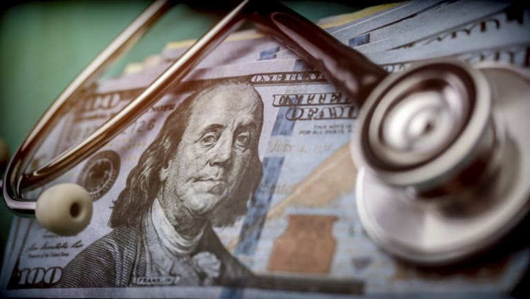 Final Rule Gives Boost to Grandfathered Health Plans