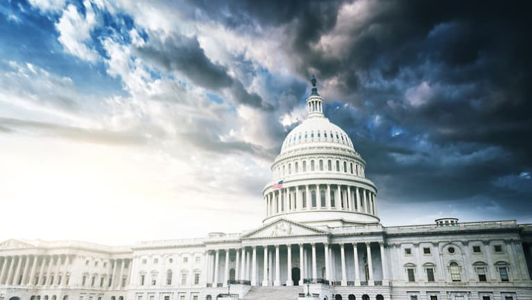 Workplace May Be New Battleground for 2019-20 Congress