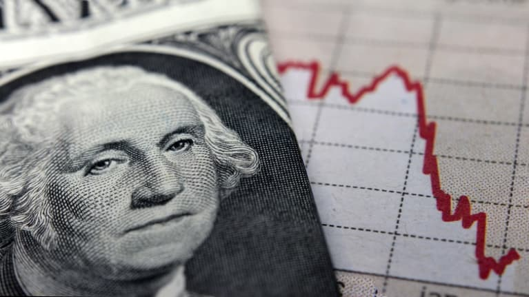 Corporate Pension Plans Hit Hard in 2018