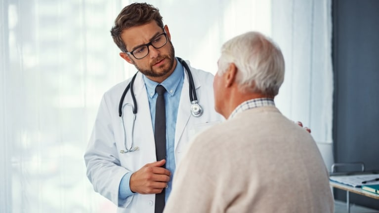 Medicare-Eligible Employees Pose HR Challenges