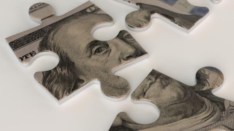 How 3 Employers Got Financial Wellness Results