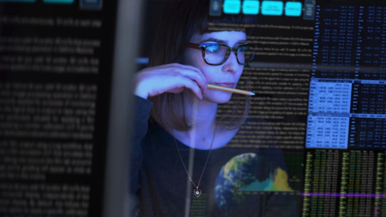 What Is HR's Ethical Responsibility in the Digital Transformation Age?