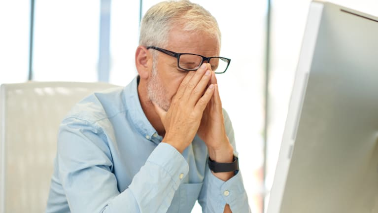 Struggling in New HR Position