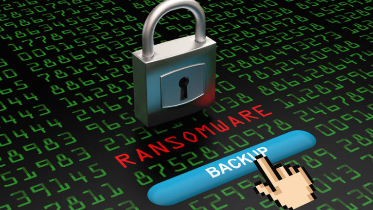 Why HR Needs to Prepare for Increase in Ransomware Demands