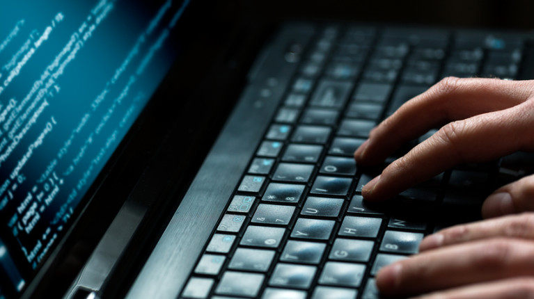 Organizations to Spend $81 Billion on IT Security This Year
