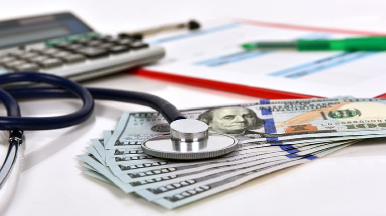 Presidents Health Care Executive Order on Price Transparency Affects HSAs and FSAs