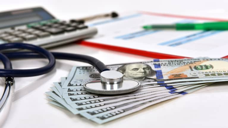 Costliest Claims Put Outsized Burden on Health Plans