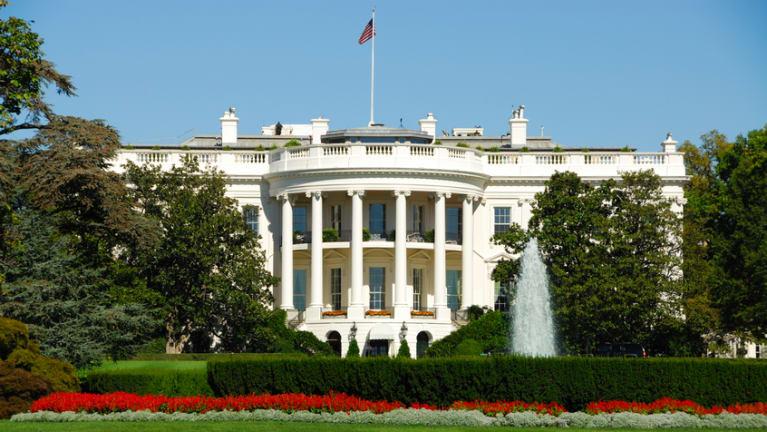 Trump's Directive Could Begin to Undo the DOLs Fiduciary Rule