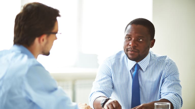 Employers Undervalue What Keeps Employees Onboard