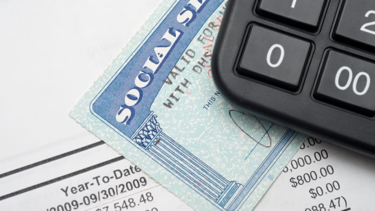 2017 payroll taxes will hit higher incomes