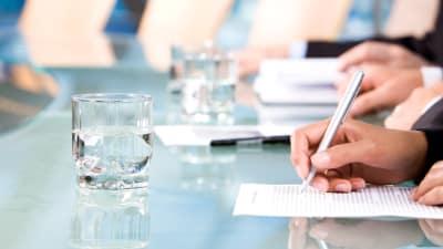 Membership Advisory Council (MAC)
