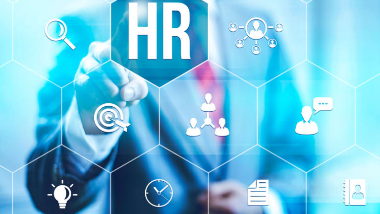 New Technologies Help HR Modernize and Mobilize Aging HRISs