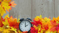 As Daylight Saving Time Ends, Wage & Hour Problems Begin