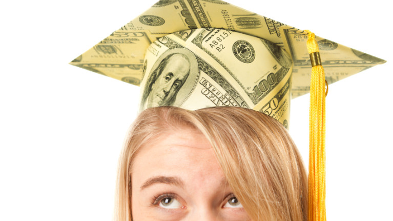 Student Loan Aid Improves Millennial Retention, Managers Say