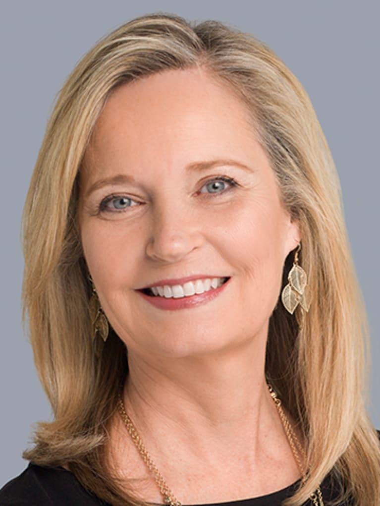 Jeaneen Andrews-Feldman