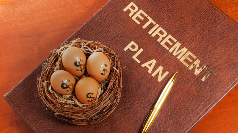 Viewpoint: Are 401(k) Vesting Schedules in Need of an Update?