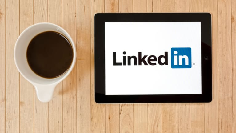 Analytics Firm Asks Court to Stop LinkedIn from Blocking Profile Access