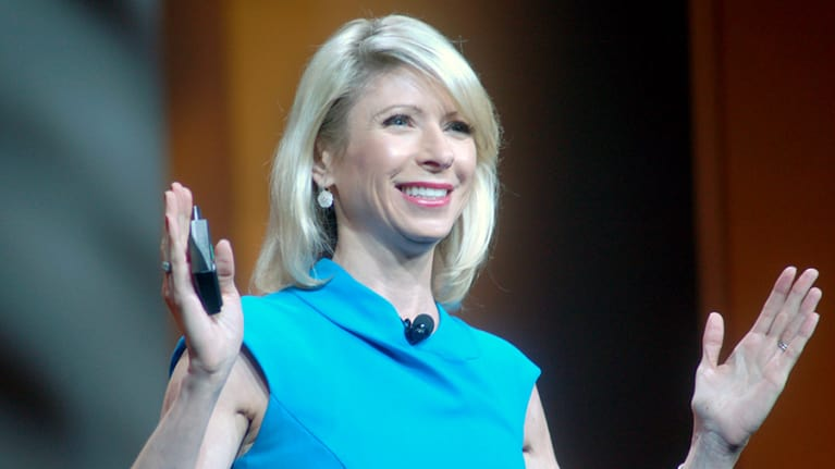 Amy cuddy fake it