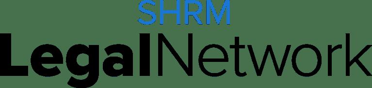 SHRM LegalNetwork