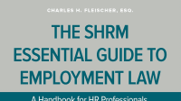 Employment Law 101