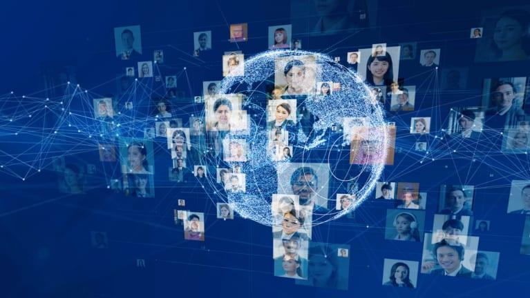 International HR Day 2021 Is Here