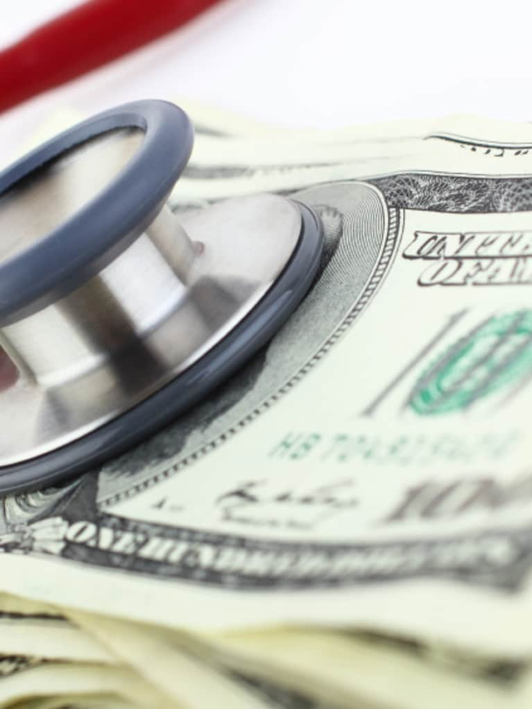 Improved Claims Data Drives Use of 'Captive' Insurance
