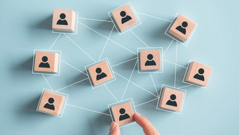 Democratization of the Workplace