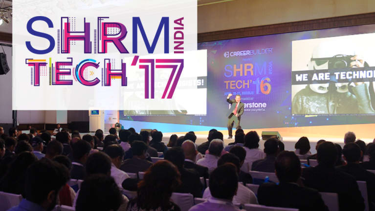Viewpoint: HR Technology's Future Is Bright in Asia