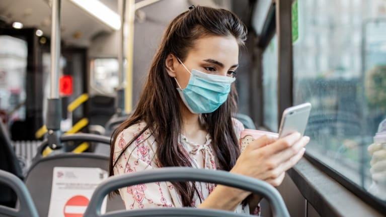 Rethinking Commuter Benefits for a Hybrid-Work World