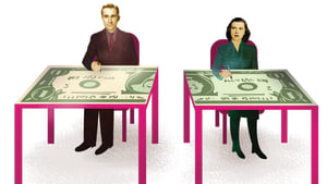 Conducting Gender Pay Audits in a Changing Landscape