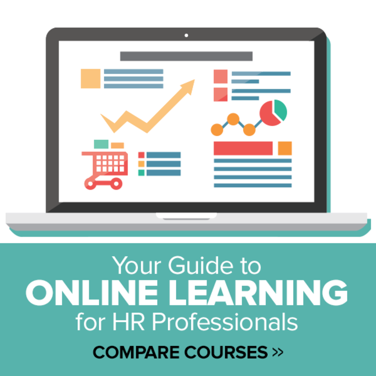 Online Learning For Hr