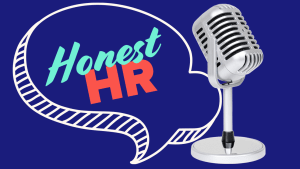 employee dating policy shrm