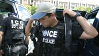 The Difference Between ICE Raids and Audits