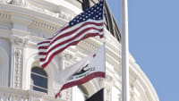 Calif. Bill Would Expand Limitations Period for Employment Claims