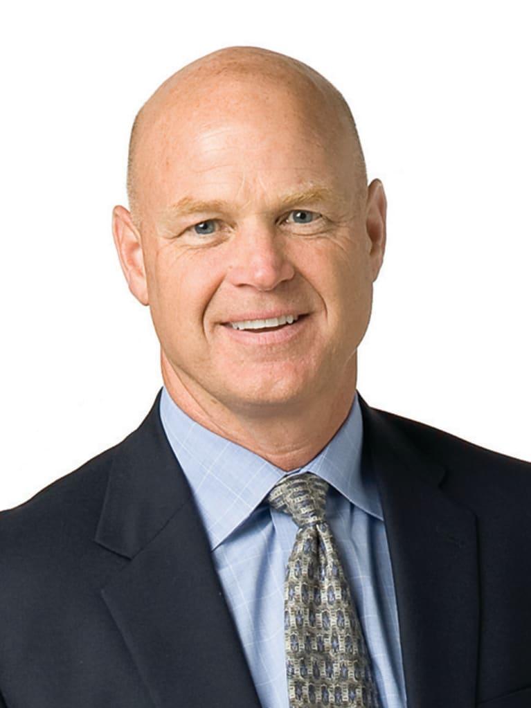 Scott Snell, Ph.D.