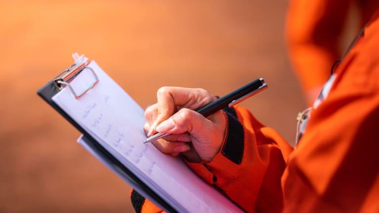 OSHA COVID inspections