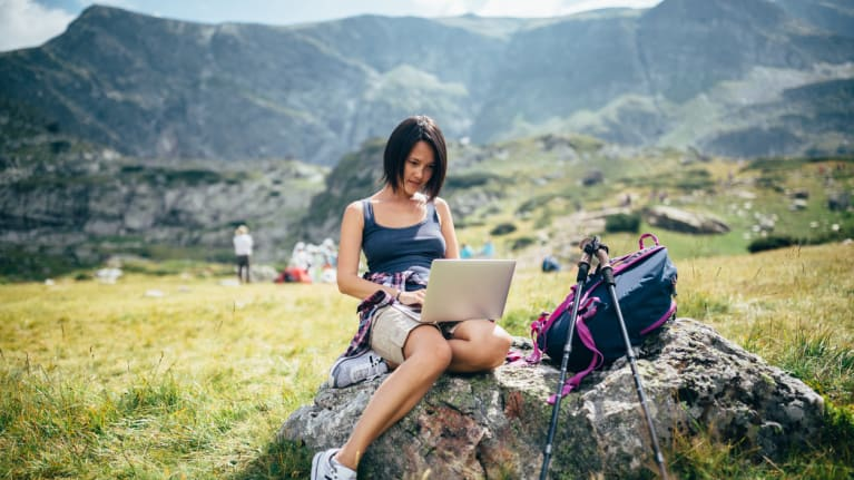 Remote Work Relocation Causes Headaches for Managers