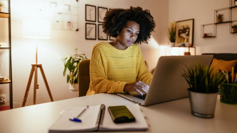 Technology Skills That Increase Job Security and Growth