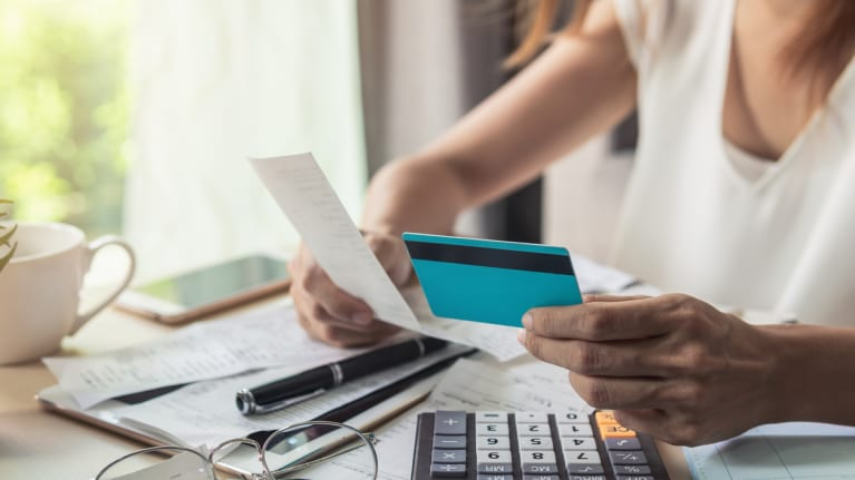 Employers Turn to Financial Wellness for Workers