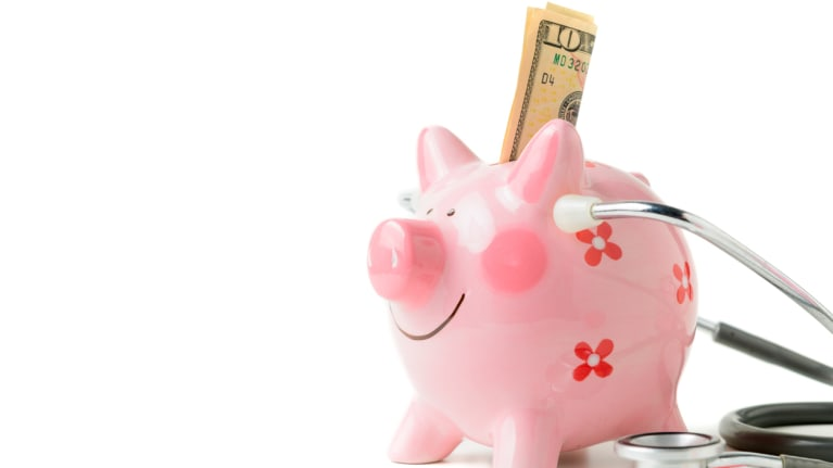 2020 FSA Contribution Cap Rises to $2,750