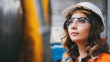 OSHA Updates Aim to Reduce Burden on Employers