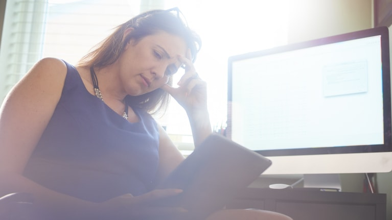 Job-Hunting Tactics That Match Corporate Recruitment Strategies