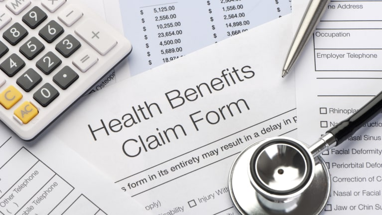 Control Your Companys Health Care Costs with a Self-Funded Captive Program