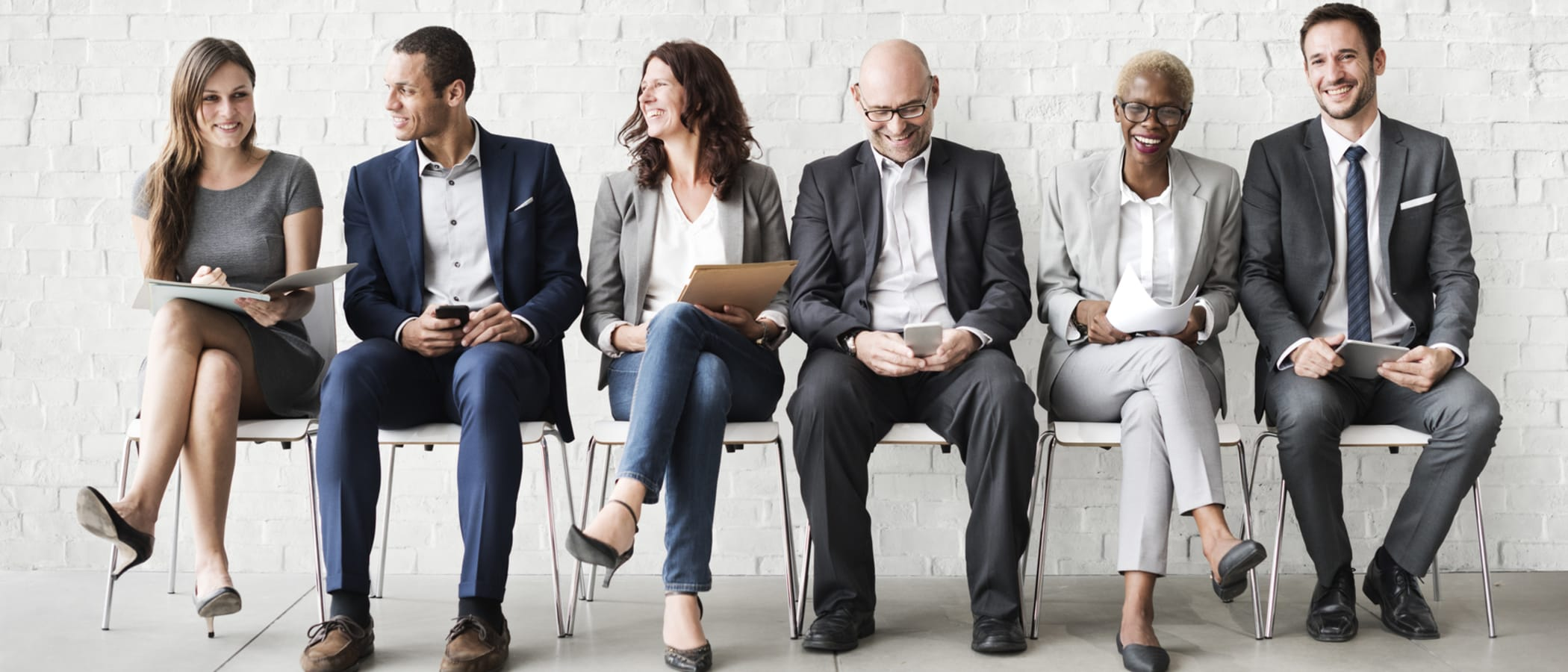 4 Ways for HR to Overcome Aging Workforce Issues