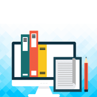 SHRM eLearning Library