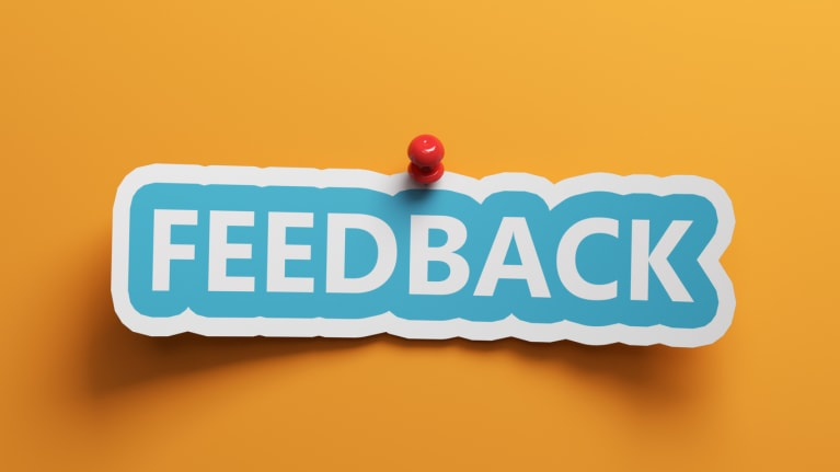 How Managers Can Encourage Employees to Give Honest Feedback