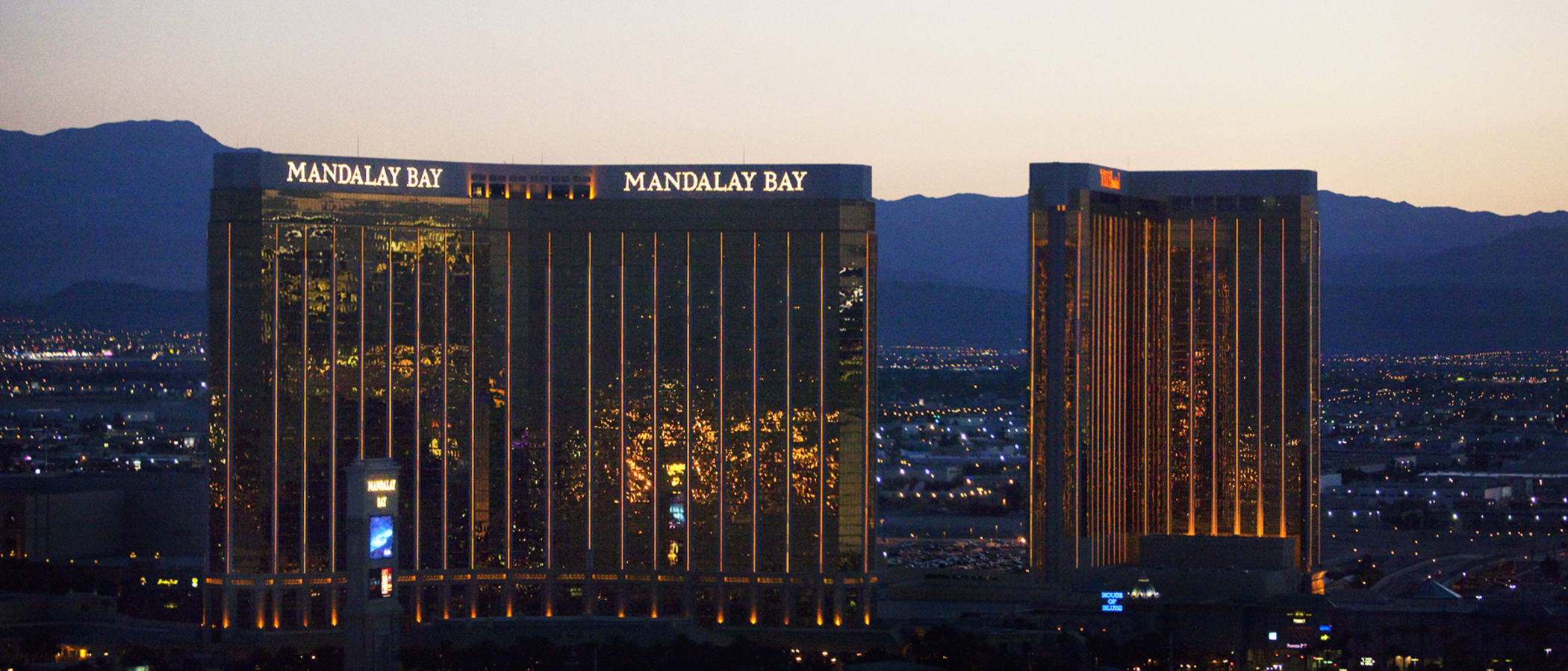 HR, Safety Experts Identify Lessons from Las Vegas Tragedy