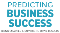 Predicting Business Success: Using Assessments to Improve Business Impact